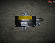 Imagine Airbag pasager BMW Seria 3 2002 Piese Auto