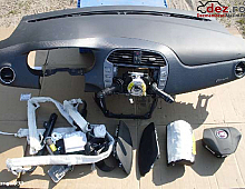 Imagine Airbag canapea Fiat Bravo 2010 Piese Auto