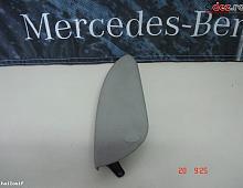 Imagine Airbag canapea Mercedes E-Class W211 2002 cod A2118601705 Piese Auto