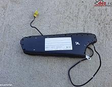 Imagine Airbag canapea Volkswagen Touran 2005 cod 1T0880242E Piese Auto