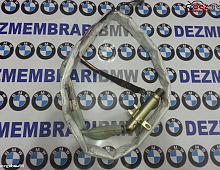 Imagine Airbag cortina BMW Seria 3 1998 Piese Auto