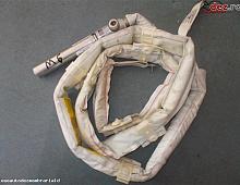 Imagine Airbag cortina BMW Seria 5 E60 2003 cod 84696247503A Piese Auto