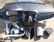 Imagine Airbag cortina Fiat Bravo 2010 Piese Auto