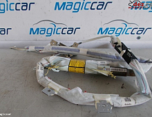 Imagine Airbag cortina Kia Ceed 2009 Piese Auto