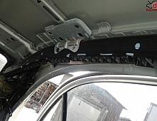 Imagine Airbag cortina Mercedes C-Class W203 2005 Piese Auto