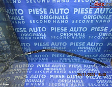 Imagine Airbag cortina Mercedes ML 420 2007 Piese Auto