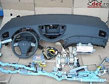 Imagine Airbag cortina Subaru Tribeca 2009 Piese Auto