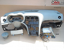 Imagine Airbag genunchi Alfa Romeo 159 2010 Piese Auto