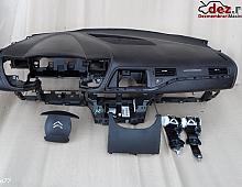 Imagine Airbag genunchi Citroen C5 2012 Piese Auto