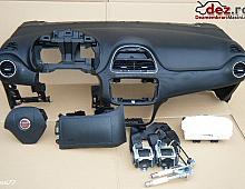 Imagine Airbag genunchi Fiat Punto 2012 Piese Auto