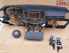 Imagine Airbag genunchi Jeep Grand Cherokee 2013 Piese Auto