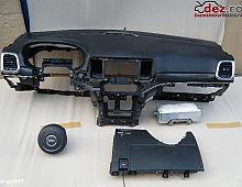 Imagine Airbag genunchi Jeep Grand Cherokee 2015 Piese Auto