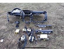 Imagine Airbag genunchi Lexus seria RX 2012 Piese Auto
