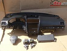 Imagine Airbag genunchi Subaru XV 2015 Piese Auto