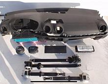 Imagine Airbag pasager Audi Q2 2017 Piese Auto