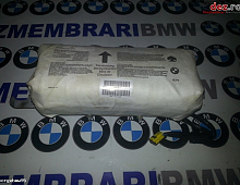 Imagine Airbag pasager BMW Seria 3 1998 Piese Auto