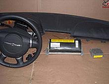 Imagine Plansa bord Chrysler Crossfire 2010 Piese Auto
