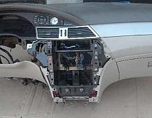Imagine Plansa bord Chrysler Pacifica 2012 Piese Auto