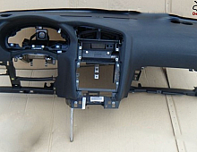 Imagine Plansa bord Citroen C4 Aircross 2015 Piese Auto