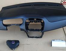 Imagine Airbag pasager Fiat Bravo 2010 Piese Auto