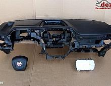 Imagine Plansa bord Fiat Doblo 2011 Piese Auto