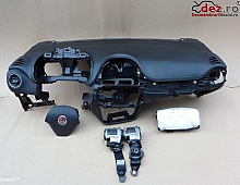 Imagine Airbag pasager Fiat Punto 2014 Piese Auto