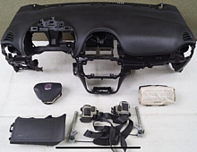 Imagine Airbag pasager Fiat Punto Evo 2012 Piese Auto