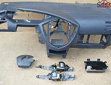 Imagine Plansa bord Kia Carens 2014 Piese Auto