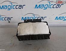 Imagine Airbag pasager Kia Ceed 2009 Piese Auto
