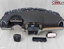 Imagine Plansa bord Lancia Thema 2013 Piese Auto