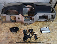 Imagine Airbag pasager Mercedes Vito 2012 Piese Auto