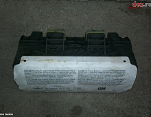 Imagine Airbag pasager Opel Astra 2000 Piese Auto