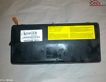 Imagine Airbag pasager BMW 318 1995 Piese Auto