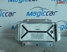 Imagine Airbag pasager Peugeot 407 2009 Piese Auto