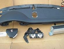 Imagine Airbag pasager Porsche 997 Carrera 2006 Piese Auto
