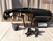 Imagine Airbag pasager Saab 9-3 2010 Piese Auto