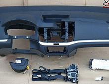 Imagine Plansa bord Seat Alhambra 2011 Piese Auto