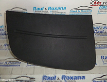 Imagine Airbag pasager Skoda Fabia 2012 cod 5j1880202 Piese Auto