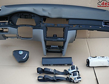 Imagine Airbag pasager Skoda Superb 2013 Piese Auto