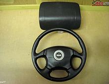 Imagine Airbag pasager Subaru Impreza 2007 Piese Auto