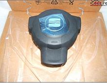 Imagine Airbag volan Seat Ibiza 2008 Piese Auto