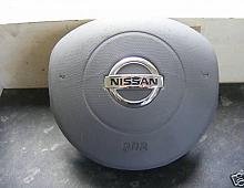 Imagine Airbag pt volan in 3 spite Piese Auto