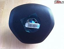 Imagine Airbag volan BMW 325 2012 Piese Auto