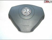 Imagine Airbag sofer suzuki ignis model 2004 2008 Piese Auto