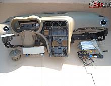 Imagine Airbag volan Alfa Romeo 159 2010 Piese Auto