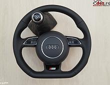 Imagine Airbag volan Audi A7 2014 Piese Auto