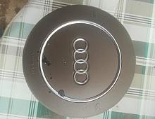 Imagine Airbag volan Audi A8 2005 cod 4E0 880 201 AA 42R Piese Auto