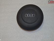 Imagine Airbag volan Audi RS 2014 Piese Auto