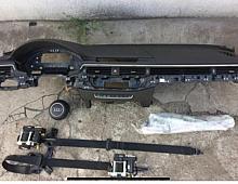 Imagine Airbag volan Audi RS5 2014 Piese Auto