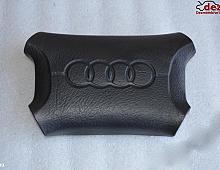 Imagine Airbag volan Audi S4 2012 Piese Auto